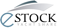 estock yacht share